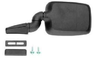 Spiegel Bumm für Verkleidungen universal 960V