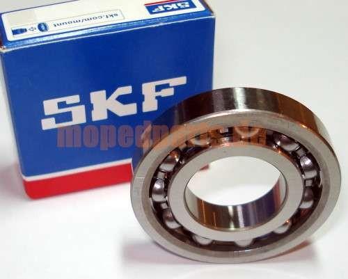 Kugellager 16004/C3, Getriebe Sachs 50SW, Sachs 125