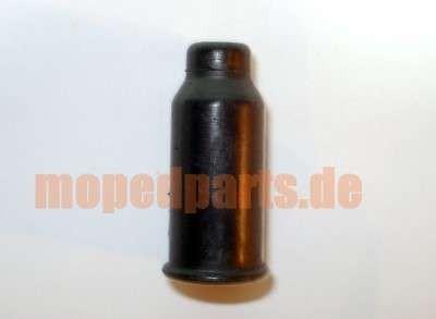 Gummitülle für Startkolben für Typ 21 + 19 Seilzug