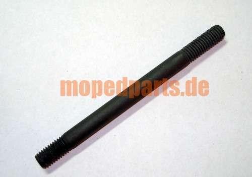 Stehbolzen für Zylinder Sachs 125 (1251, 1001) Hercules K125Stehbolzen für Zylinder Sachs 125 (1251, 1001) Hercules K125