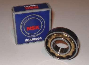 Kurbelwellenlager, crankshaft bearing L17