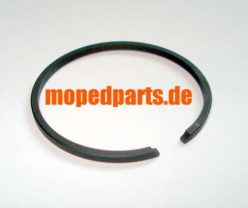 Kolbenring Sachs 38x2 mm, Prima, 504 + 505, 501/3(4), Sachs 50