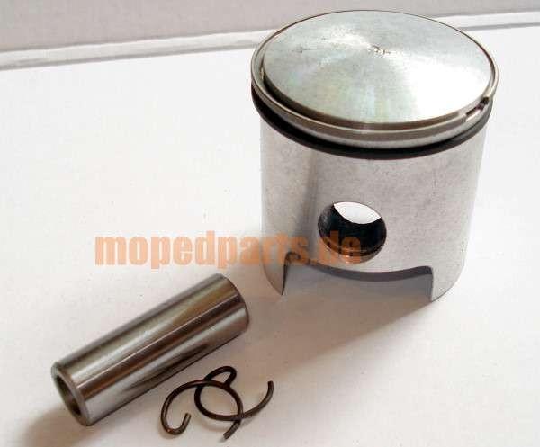 Kolben für Puch Cobra 48,50 mm