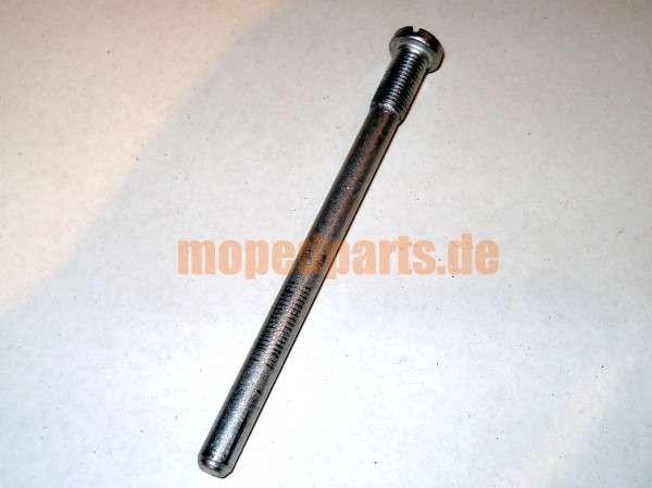 Zylinderschraube für Kupplungshebel Sachs 504, 505