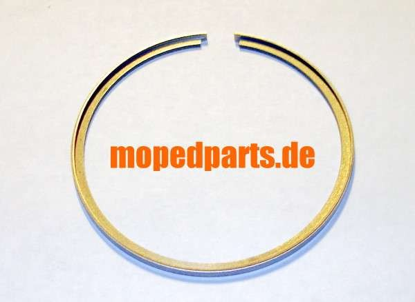 L-Ring 48x2 mm für Athena Zylinder ZYL-S50
