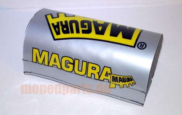 MAGURA - bar pad für Cross Lenker *****