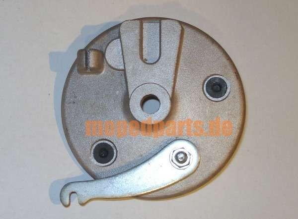 Bremsanker Vorderrad KTM, Durchmesser 109 mm
