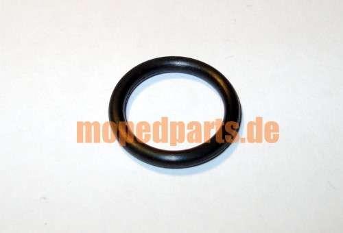 O-Ring Kupplungshebel Zündapp KS 80, K 80