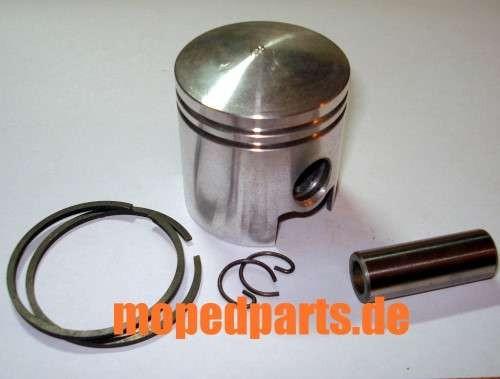Kolben Sachs STAMO ST 76 mit 48,00 mm, Nachbau