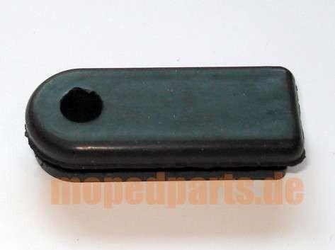 Gummitülle 38 mm für Sachs 50/3 mit Fusschaltung