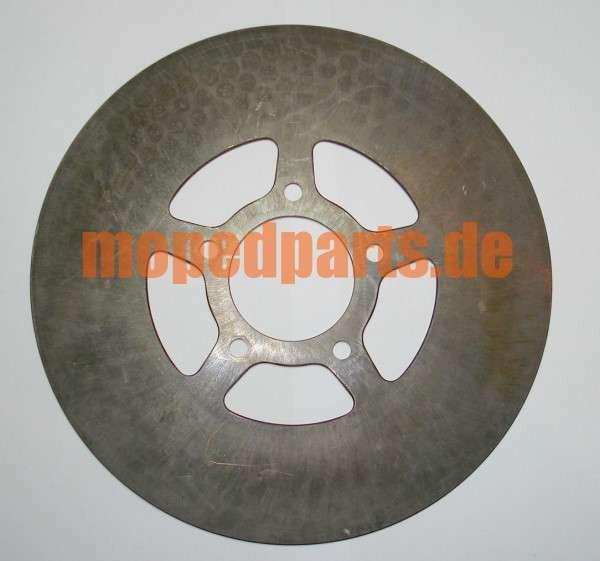 Bremsscheibe Zündapp K80, 240 mm