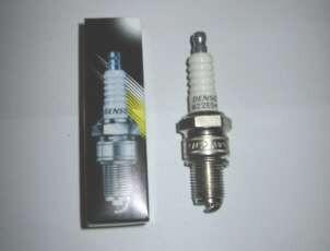 Zündkerze Hercules RX9, Ultra 80LC, K50, K125S, K125BW