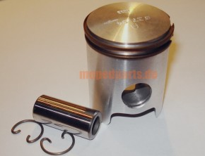 Kolben, piston Sachs 50S 37,97 mm (D), Barikit