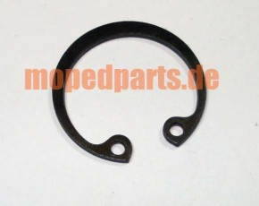 Sicherungsring Thermostat Sachs Ultra, RX 9