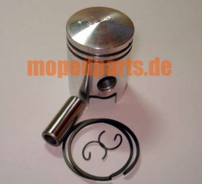Kolben Piston, Sachs 50, 38,75