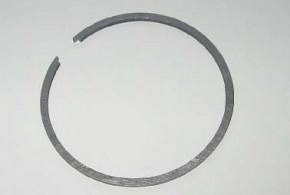 Kolbenring piston ring Sachs Prima, 505/2BX - BY